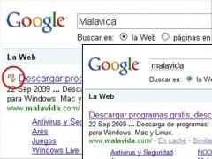 Google Icon  1.11 imagen 1
