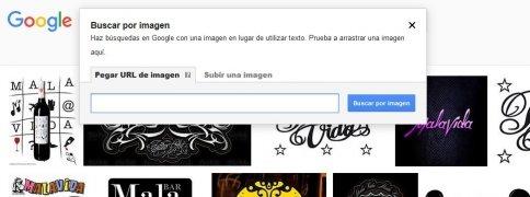 Google Imágenes imagen 4 Thumbnail