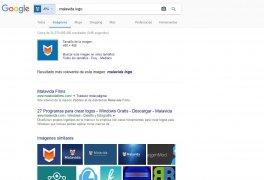 Google Imágenes imagen 5 Thumbnail