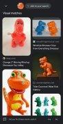 Google Lens imagem 3 Thumbnail