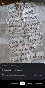 Google Lens Изображение 4 Thumbnail