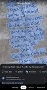 Google Lens imagem 5 Thumbnail