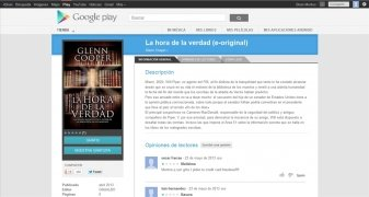 Google Libri image 2 Thumbnail
