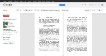 Google Книги Изображение 3 Thumbnail
