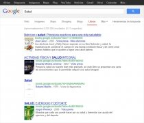 Google Livres image 5 Thumbnail