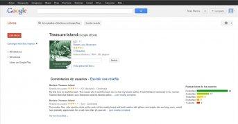 Google Книги Изображение 6 Thumbnail