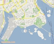 Google Map Buddy immagine 4 Thumbnail