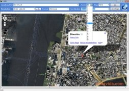 Google Map Saver immagine 4 Thumbnail