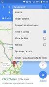Google Maps imagen 10 Thumbnail