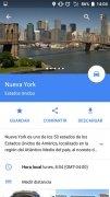 Google Maps imagen 13 Thumbnail