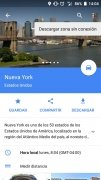 Google Maps imagen 14 Thumbnail