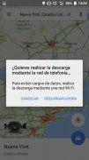 Google Maps imagen 15 Thumbnail