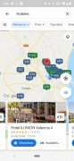 Google Maps Изображение 8 Thumbnail