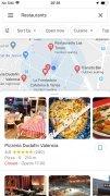 Google Maps - Navegación y tránsito imagen 3 Thumbnail