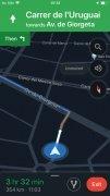 Google Maps imagen 6 Thumbnail