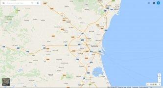 Google Maps imagen 1 Thumbnail