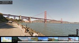 Google Maps bild 10 Thumbnail