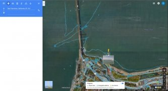 Google Maps imagen 11 Thumbnail