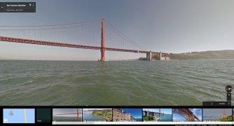 Google Maps imagen 12 Thumbnail