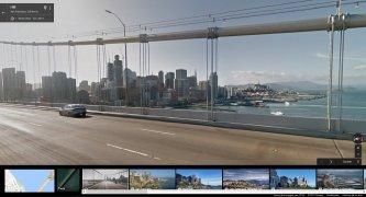 Google Maps bild 13 Thumbnail