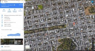 Google Maps Изображение 14 Thumbnail