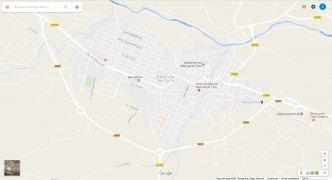 Google Maps imagen 2 Thumbnail