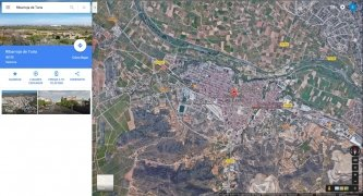 Google Maps imagen 4 Thumbnail