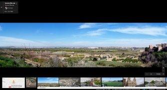 Google Maps image 5 Thumbnail
