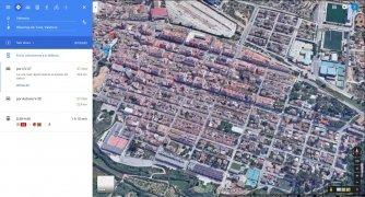 Google Maps imagen 7 Thumbnail