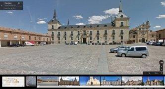 Google Maps imagen 8 Thumbnail