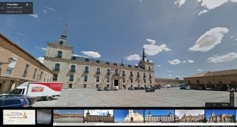 Google Maps image 9 Thumbnail