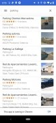 Google Maps Go imagem 8 Thumbnail