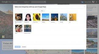Google Maps Views imagen 2 Thumbnail