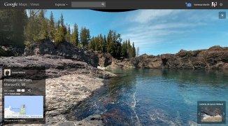 Google Maps Views imagen 3 Thumbnail