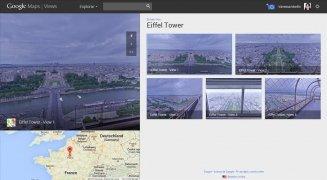 Google Maps Views imagen 4 Thumbnail