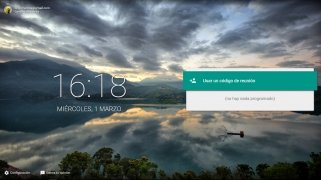 Google Meet imagem 1 Thumbnail
