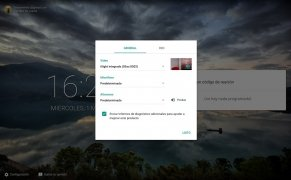 Google Meet immagine 3 Thumbnail