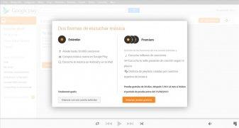 Google Music image 1 Thumbnail