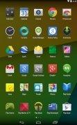 Google Now Launcher imagen 10 Thumbnail