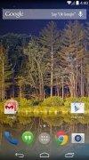 Google Now Launcher image 15 Thumbnail