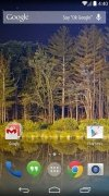 Google Now Launcher Изображение 15 Thumbnail