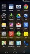 Google Now Launcher Изображение 17 Thumbnail