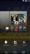Google Now Launcher Изображение 20 Thumbnail