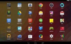 Google Now Launcher image 3 Thumbnail