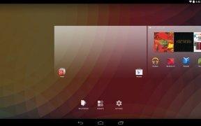Google Now Launcher image 6 Thumbnail
