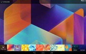 Google Now Launcher Изображение 7 Thumbnail