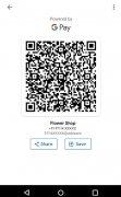 Google Pay for Business imagem 2 Thumbnail