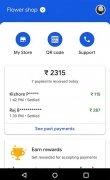 Google Pay for Business imagem 3 Thumbnail