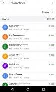 Google Pay for Business imagem 4 Thumbnail
