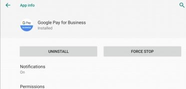 Google Pay for Business image 6 Thumbnail